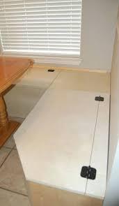 Window Bench Seat With Storage Best 25 Kitchen Bench Seating Ideas On Pinterest Window Bench