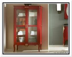 Barrister Bookcases With Glass Doors Barrister Bookcases With Glass Doors Home Design Ideas