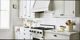 world kitchen ideas landscape world kitchen affordable ideas of remodeled