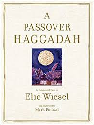 reform passover haggadah the new american haggadah a simple passover seder for the whole