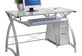 contemporary desks charm image of office desk drawers beguile wall desk arresting