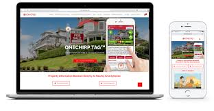 best real estate websites for agents and brokers realtor web design