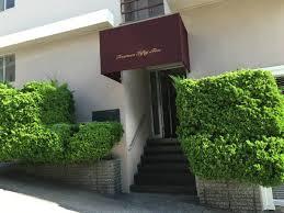1 Bedroom Apartment San Francisco by 1455 Filbert Street 303 San Francisco Ca 94109 1 Bedroom
