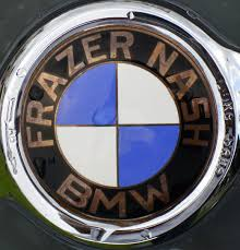 bmw logos file emblem frazer nash bmw jpg wikimedia commons