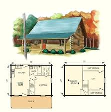 small cabin building plans small cottage floor plans trot house plan small cabin building