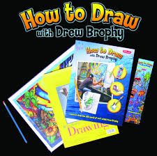 how to draw books for kids kids drawing books how to draw