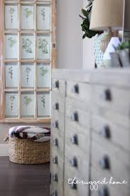 Top Home Decorating Blogs Beautiful Thrifty Home Decorating Blogs Images Interior Design