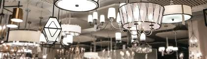 lighting stores portland or lighting stores portland oregon f38 in stylish collection with