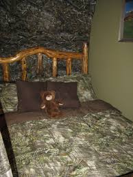 girls camouflage bedding very cool camo room décor