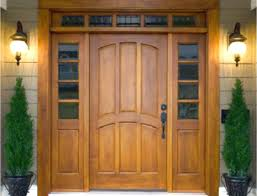 door home depot exterior door installation cost interior door