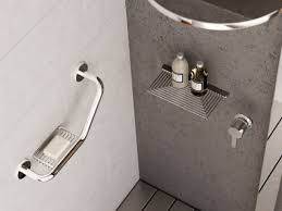 bathroom accessories bathroom accessories lava constructions
