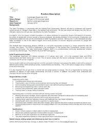 warehouse job resume sample warehouse worker resume template