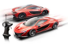 mclaren p1 maisto 1 14 scale mclaren p1 radio controlled model car orange