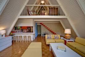 a frame home designs a frame homes interior home photo style