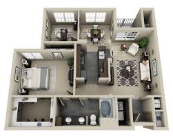 floor planning websites floor plans and pricing for lodge at foxborough south shore