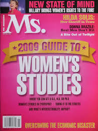 women s women s studies wikipedia