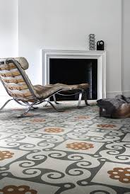 Cercan Tile Inc Toronto On by 41 Best Inspiration Céramique Ii Images On Pinterest Wall Tiles