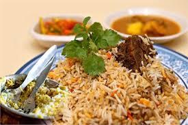 Biryani Decoration Caterers For Biryani Caterers For Biryani Service Provider In
