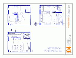 best floor plan software amazing bedroom layout planner to