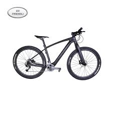 ferrari bicycle price bicycle bicycle suppliers and manufacturers at alibaba com