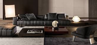 Minotti Home Design Products Home