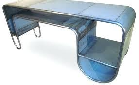 sheet metal coffee table sheet metal coffee table acrylic coffee table argos migoals co