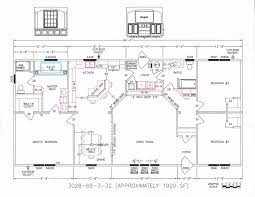 houses under 1000 sq ft cool arkansas house plans images best inspiration home design
