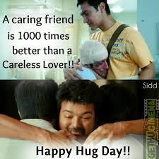 tamil movies love u0026 love failure quotes 2017 gethu cinema