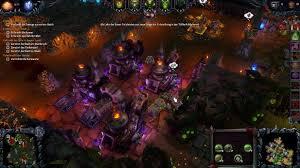 dungeon si e dungeons 2 im test unten handarbeit oben klickorgie gamestar