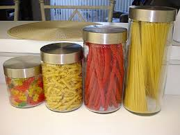 clear canisters kitchen clear kitchen canisters kitchen design