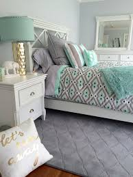 Bedroom Interior Color Ideas by Bedroom Interior Color Schemes Bedroom Interior Room Colour