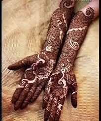100 bridal mehndi designs with images 2018 bridal mehndi