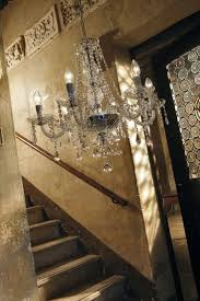 Pottery Barn Lydia Chandelier by 46 Best Crystals In Chandeliers Images On Pinterest Chandeliers