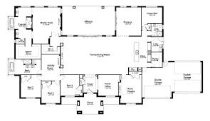 home designs acreage qld house acreage house plans
