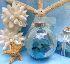 my jewelry handmade ornaments to