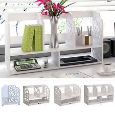 corner storage unit ebay