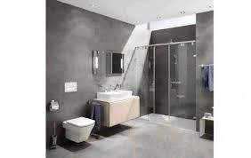 kleines badezimmer cross fliesen kleines badezimmer ideen