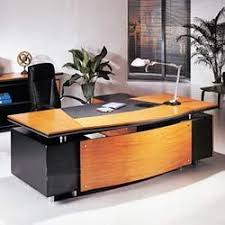Designer Office Table Office Furniture Pappampatti Pirivu - Designer office table