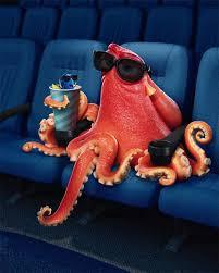 Procurando Dory tem maior estreia da história da animação nos EUA