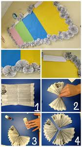best 25 bulletin board borders ideas on pinterest bulletin