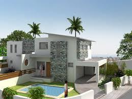 cool modern house designs home design ideas answersland com