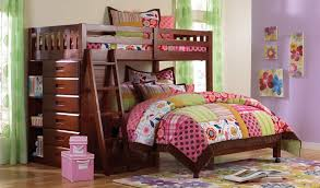 4 Bed Bunk Bed Bunk Bed With Stairs Factory Bunk Beds