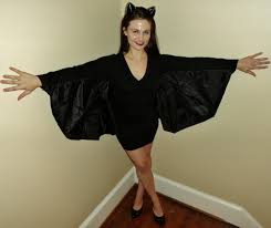 bat halloween costumes u2013 festival collections