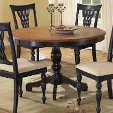 dining room tables round rustic 36 round kitchen table dining tables dining room table