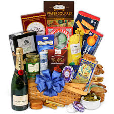 international gift baskets international gift basket delivery archives gift giving ideas
