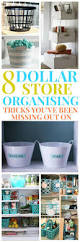 25 best dollar store organization ideas on pinterest kitchen