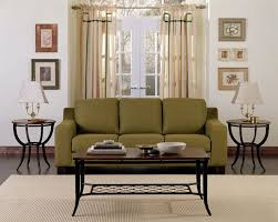 30 best rowe furniture images on pinterest living room ideas