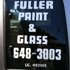 fuller paint u0026 glass 16 reviews paint stores 1870 e thompson