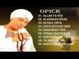 download mp3 dangdut religi terbaru video lagu opick lagu religi islam terbaik sepanjang masa
