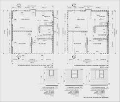 building plans homes free free home renovation plans